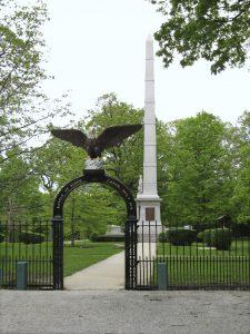 battlefield-monument-5-09-225x300
